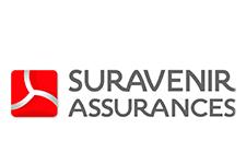 suravenir-assurances