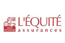 equite-assurances