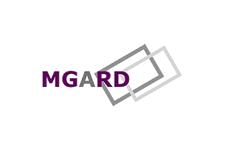 mgard-assurances