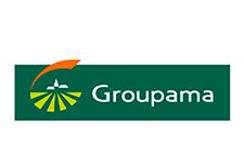 groupama-assurances