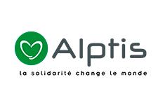 alptis-assurances