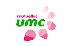 umc-assurances