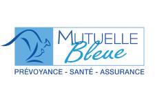 mutuelle-bleu-assureurs