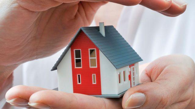 tcommetoit l 39 assurance habitation pour les propri taires et les locataires. Black Bedroom Furniture Sets. Home Design Ideas